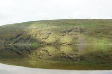peilikuva